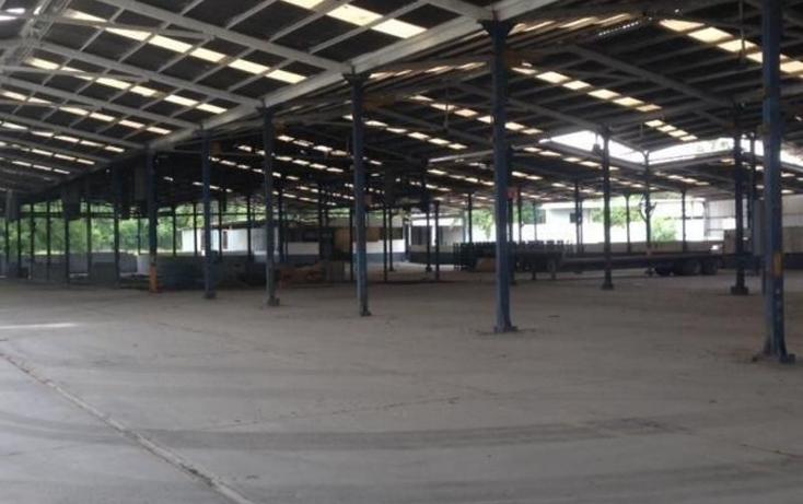 Foto de terreno industrial en venta en  , apodaca centro, apodaca, nuevo le?n, 1761324 No. 04