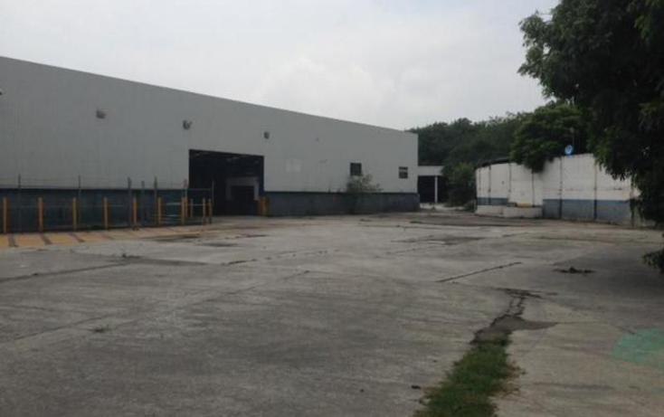 Foto de terreno industrial en venta en  , apodaca centro, apodaca, nuevo le?n, 1761324 No. 05