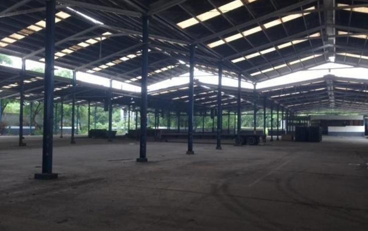 Foto de terreno industrial en venta en  , apodaca centro, apodaca, nuevo le?n, 1761324 No. 06