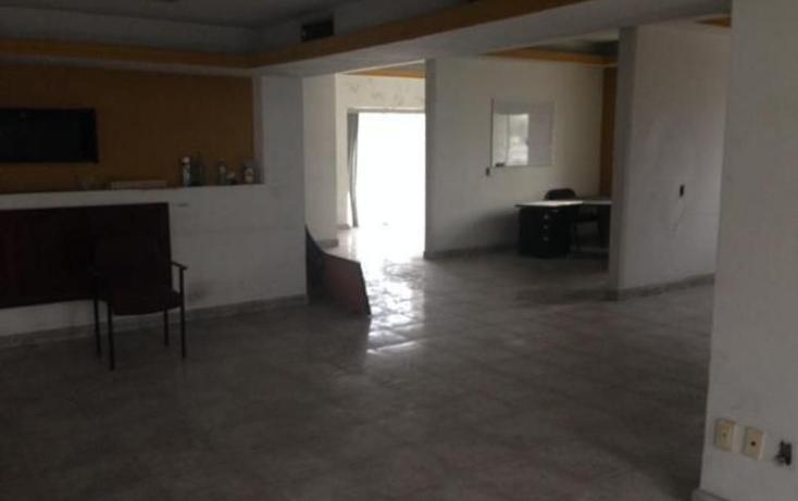 Foto de terreno industrial en venta en  , apodaca centro, apodaca, nuevo le?n, 1761324 No. 09