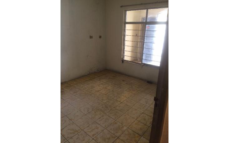 Foto de casa en venta en  , apodaca centro, apodaca, nuevo le?n, 1809710 No. 07