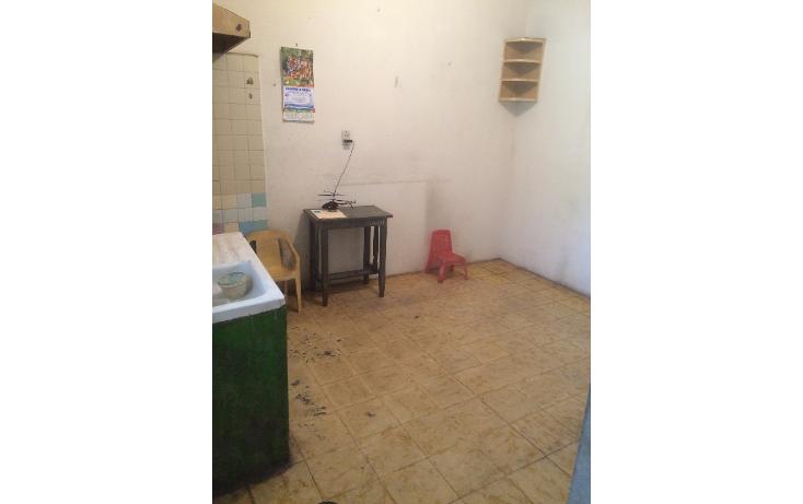 Foto de casa en venta en  , apodaca centro, apodaca, nuevo le?n, 1809710 No. 09