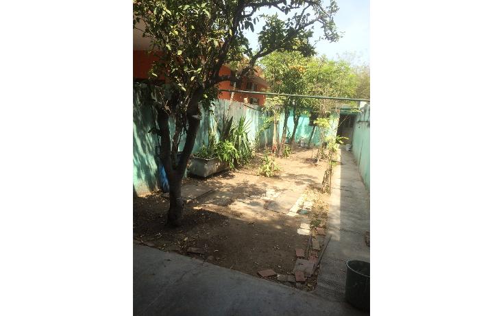 Foto de casa en venta en  , apodaca centro, apodaca, nuevo le?n, 1809710 No. 11