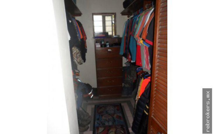 Foto de casa en renta en, apodaca centro, apodaca, nuevo león, 1914791 no 10