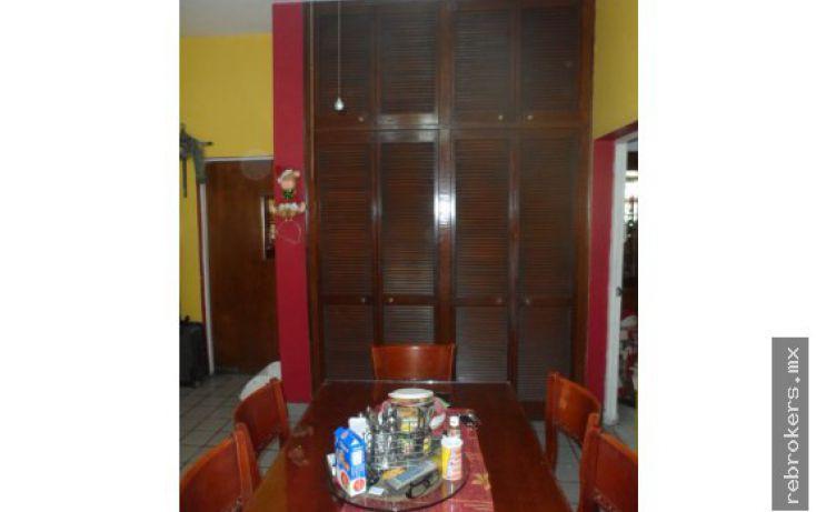 Foto de casa en renta en, apodaca centro, apodaca, nuevo león, 1914791 no 11