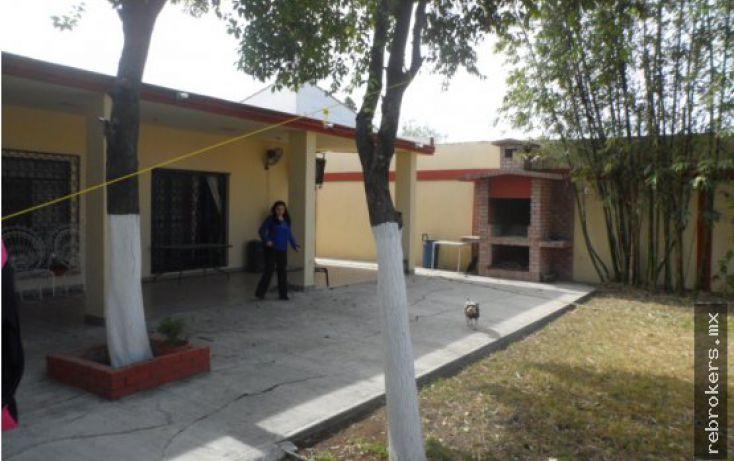 Foto de casa en renta en, apodaca centro, apodaca, nuevo león, 1914791 no 18