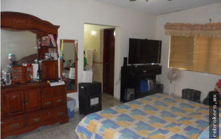 Foto de casa en renta en, apodaca centro, apodaca, nuevo león, 1914791 no 19