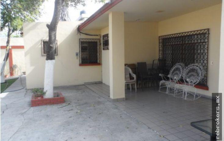 Foto de casa en renta en, apodaca centro, apodaca, nuevo león, 1914791 no 21