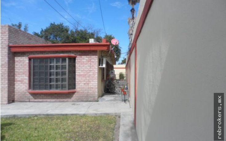 Foto de casa en renta en, apodaca centro, apodaca, nuevo león, 1914791 no 26