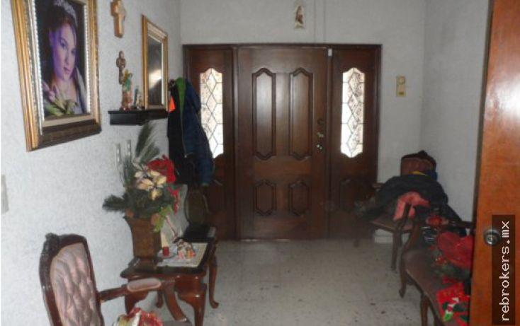 Foto de casa en renta en, apodaca centro, apodaca, nuevo león, 1914791 no 34