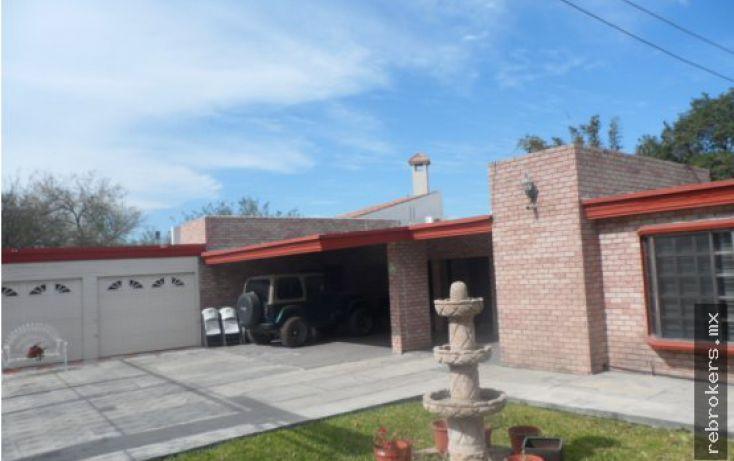 Foto de casa en renta en, apodaca centro, apodaca, nuevo león, 1914791 no 38