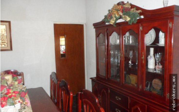 Foto de casa en renta en, apodaca centro, apodaca, nuevo león, 1914791 no 39