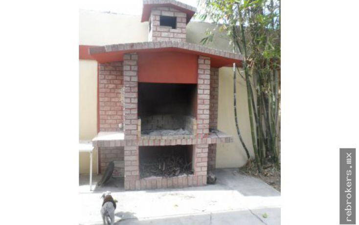 Foto de casa en renta en, apodaca centro, apodaca, nuevo león, 1914791 no 40