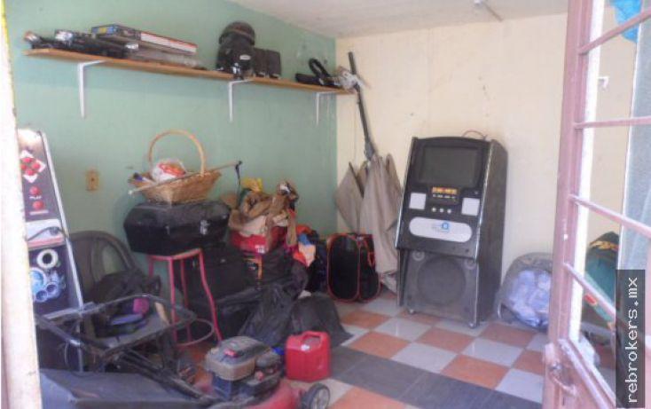 Foto de casa en renta en, apodaca centro, apodaca, nuevo león, 1914791 no 47