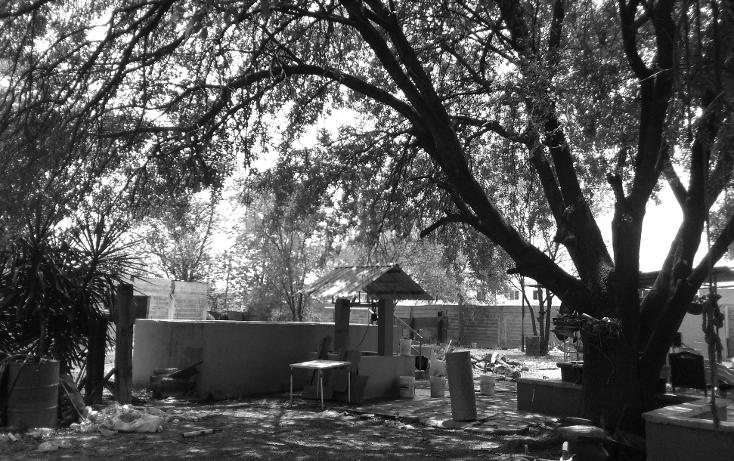 Foto de terreno comercial en venta en  , apodaca centro, apodaca, nuevo león, 1917096 No. 07