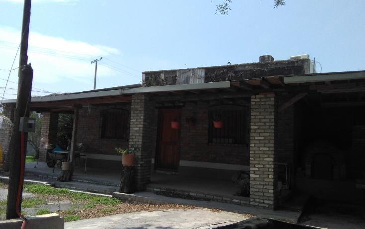 Foto de terreno comercial en venta en  , apodaca centro, apodaca, nuevo león, 1917096 No. 11