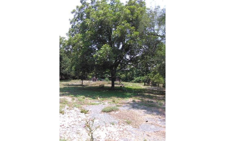 Foto de terreno comercial en venta en  , apodaca centro, apodaca, nuevo león, 1917096 No. 12