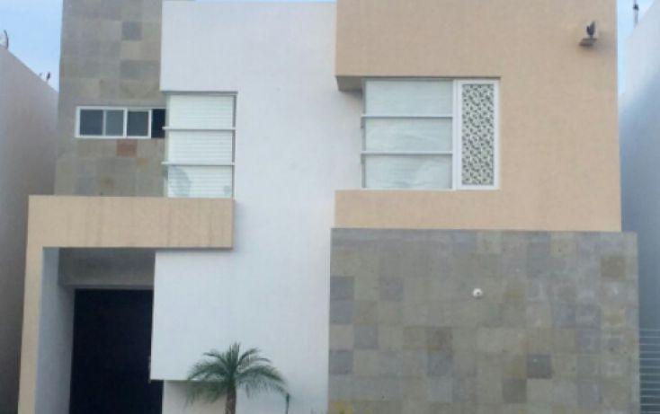 Foto de casa en venta en, apodaca centro, apodaca, nuevo león, 1930308 no 01
