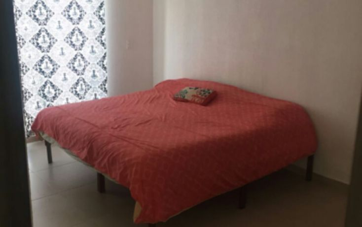 Foto de casa en venta en, apodaca centro, apodaca, nuevo león, 1930308 no 06
