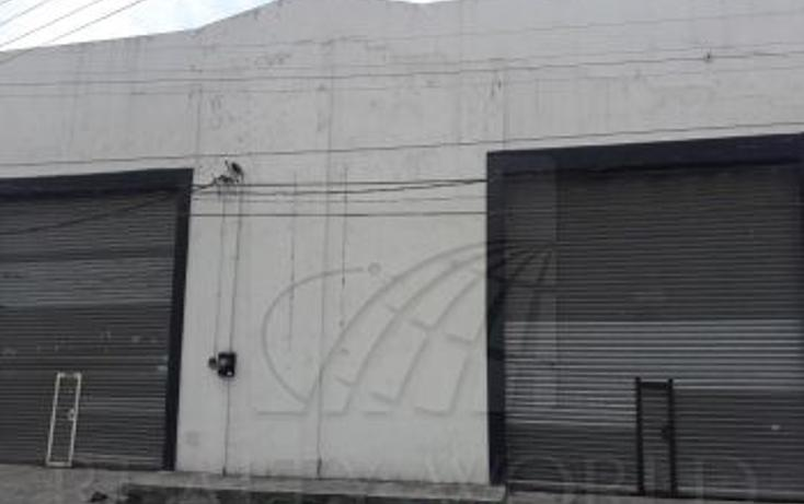 Foto de bodega en venta en, apodaca centro, apodaca, nuevo león, 1950220 no 02