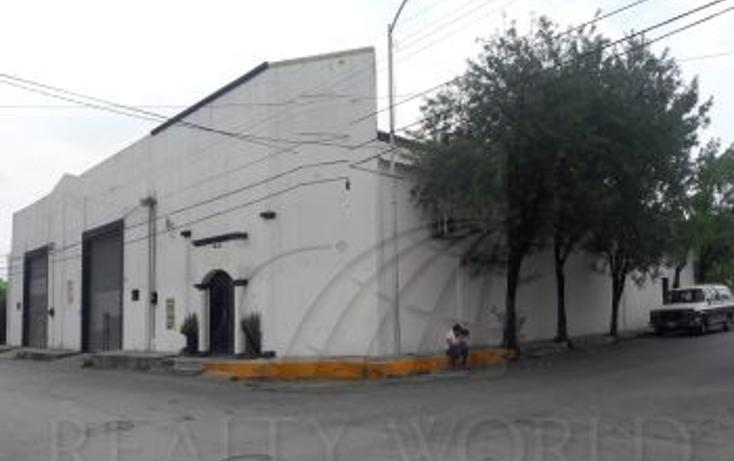 Foto de bodega en venta en, apodaca centro, apodaca, nuevo león, 1950220 no 03