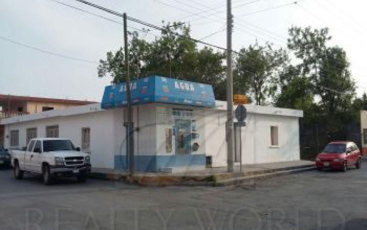 Foto de oficina en renta en, apodaca centro, apodaca, nuevo león, 1969125 no 01