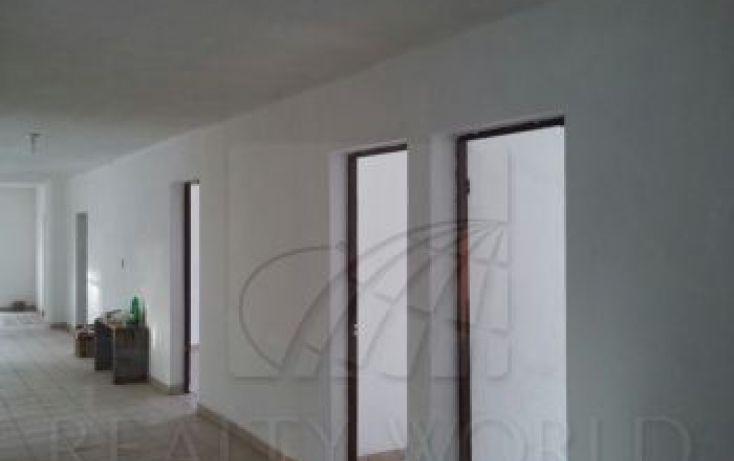 Foto de oficina en renta en, apodaca centro, apodaca, nuevo león, 1969125 no 03