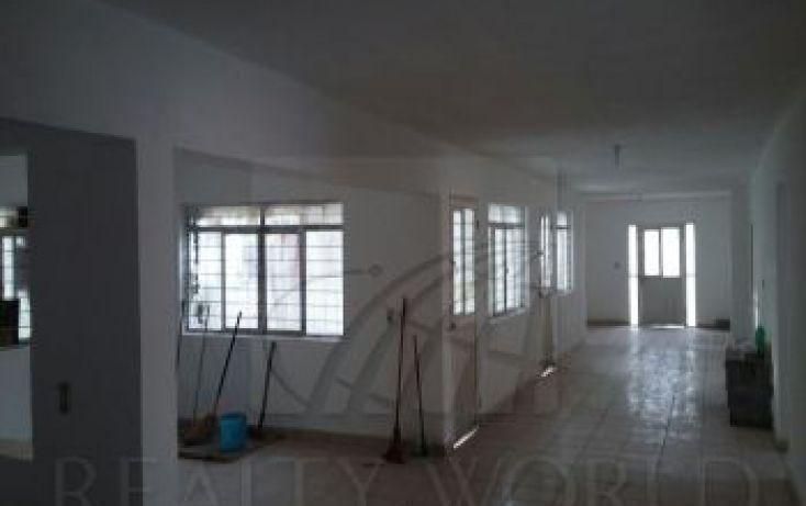 Foto de oficina en renta en, apodaca centro, apodaca, nuevo león, 1969125 no 05
