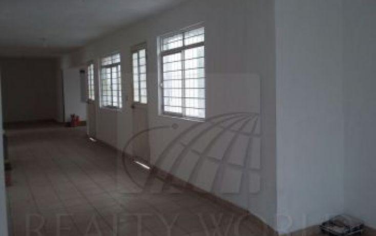 Foto de oficina en renta en, apodaca centro, apodaca, nuevo león, 1969125 no 06