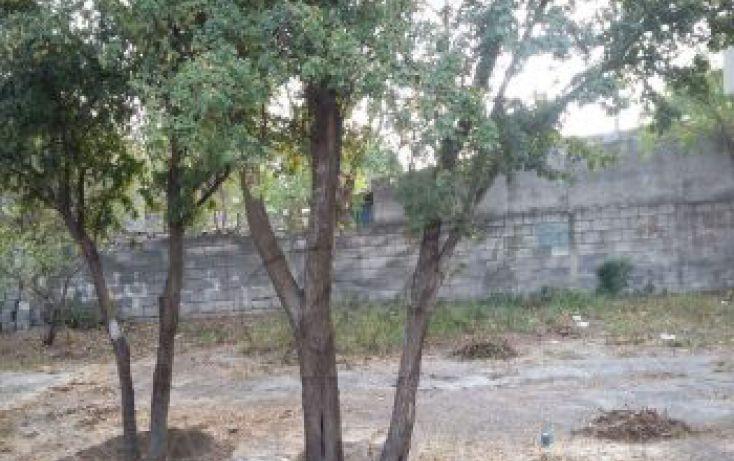 Foto de oficina en renta en, apodaca centro, apodaca, nuevo león, 1969125 no 08