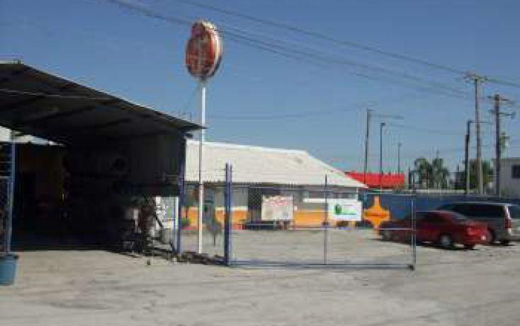 Foto de terreno habitacional en venta en, apodaca centro, apodaca, nuevo león, 252897 no 05