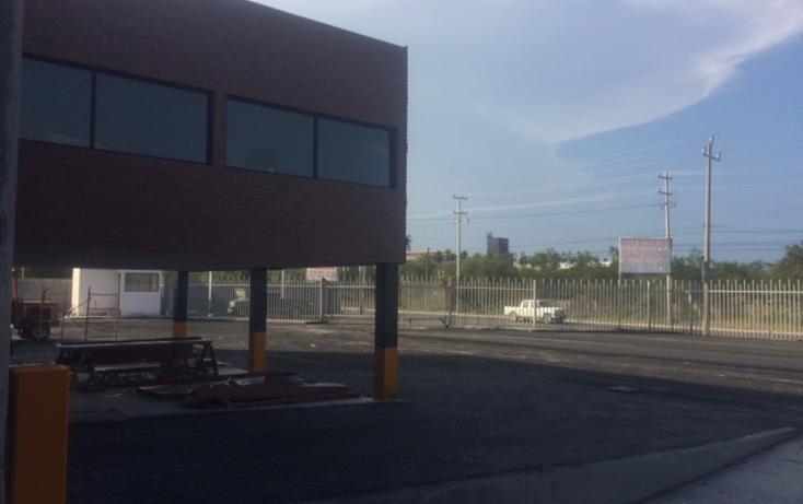 Foto de nave industrial en renta en  , apodaca centro, apodaca, nuevo león, 2643151 No. 04