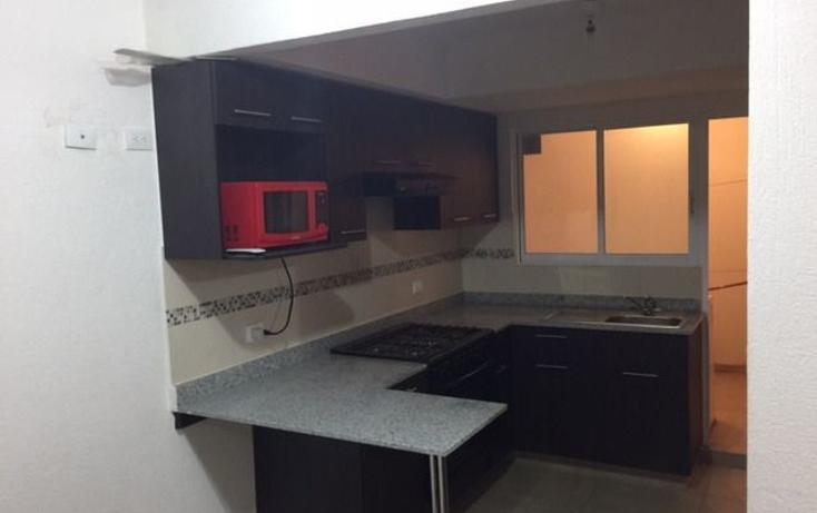 Casa en apodaca centro en renta id 3048196 for Casas en renta en apodaca nuevo leon