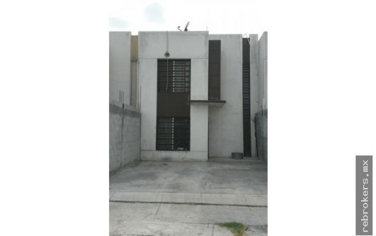 Casa en apodaca centro en renta id 3379015 for Casas en renta en apodaca nuevo leon