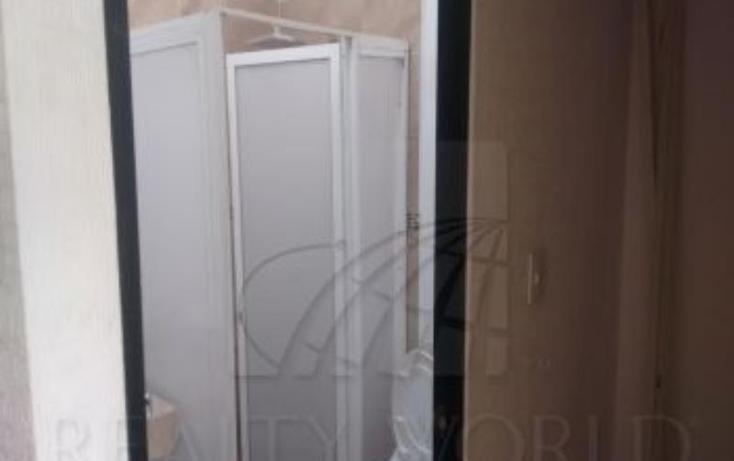Foto de casa en venta en  , apodaca centro, apodaca, nuevo león, 3434074 No. 02