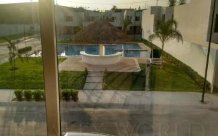 Foto de casa en renta en  , apodaca centro, apodaca, nuevo león, 3435489 No. 05