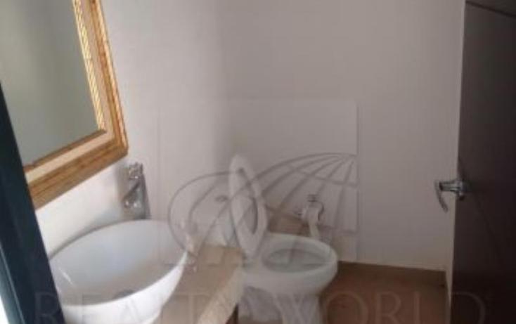 Foto de casa en renta en  , apodaca centro, apodaca, nuevo león, 3435489 No. 07