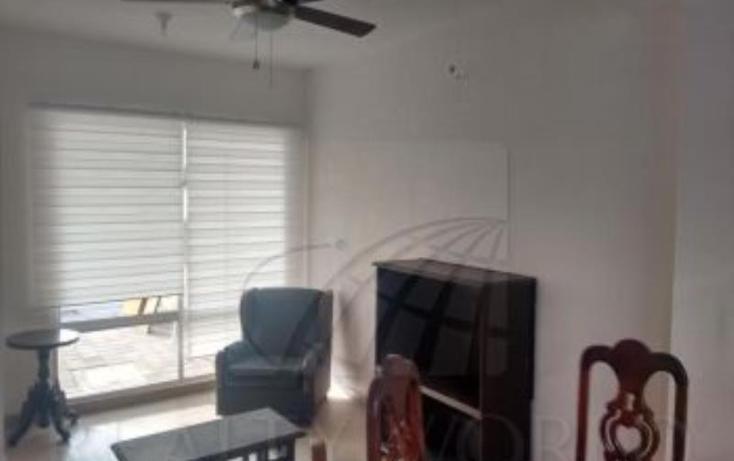 Foto de casa en renta en  , apodaca centro, apodaca, nuevo león, 3435489 No. 08