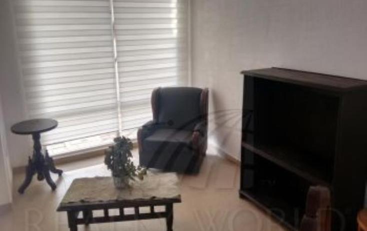Foto de casa en renta en  , apodaca centro, apodaca, nuevo león, 3435489 No. 09