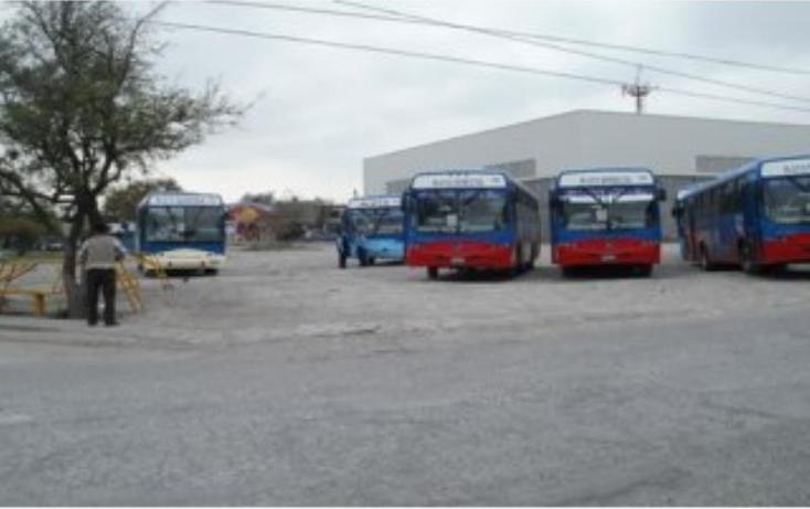 Foto de terreno comercial en renta en  , apodaca centro, apodaca, nuevo le?n, 424003 No. 01