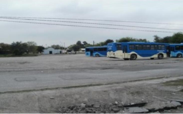 Foto de terreno comercial en renta en  , apodaca centro, apodaca, nuevo le?n, 424003 No. 02