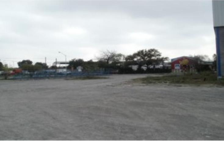 Foto de terreno comercial en renta en  , apodaca centro, apodaca, nuevo le?n, 424003 No. 05