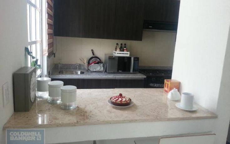 Foto de casa en venta en apodaca, moderno apodaca i, apodaca, nuevo león, 1968495 no 06