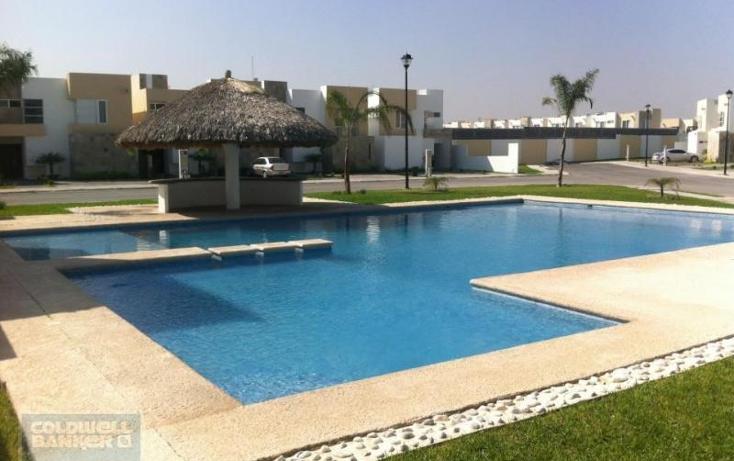 Casa en apodaca moderno apodaca i en venta id 3580216 for Casas en apodaca nuevo leon