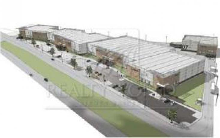 Foto de bodega en renta en apodaca, parque industrial apodaca, apodaca, nuevo león, 351748 no 02