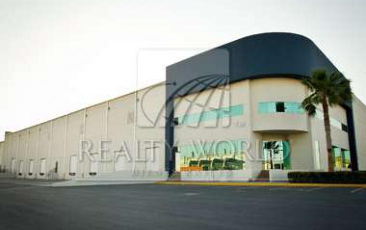 Foto de bodega en renta en apodaca, parque industrial apodaca, apodaca, nuevo león, 351758 no 01