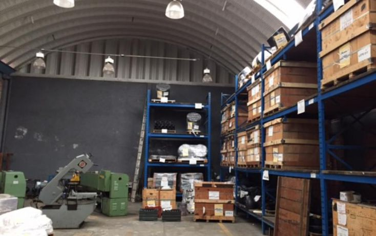 Foto de bodega en renta en apolinar mendoza 1, jardines de monterrey, atizapán de zaragoza, estado de méxico, 2009810 no 01