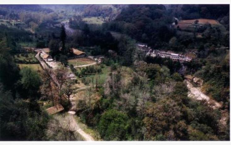 Foto de terreno habitacional en venta en apulco 11 a, apulco, zacapoaxtla, puebla, 768335 no 01