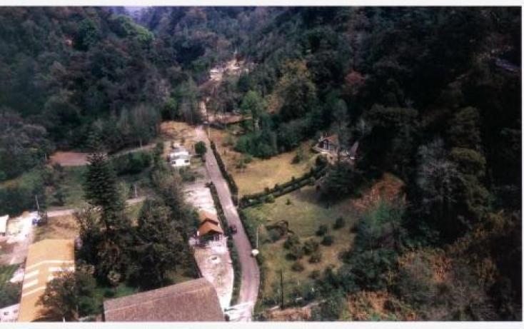 Foto de terreno habitacional en venta en apulco 11 a, apulco, zacapoaxtla, puebla, 768335 no 02