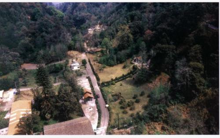 Foto de terreno habitacional en venta en  11 a, apulco, zacapoaxtla, puebla, 768335 No. 02